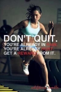 Fitness Mot