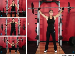 ladies-lift-hang-snatch