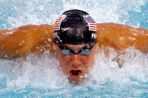 michael-phelps3