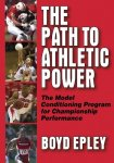 Path to Athletic Power