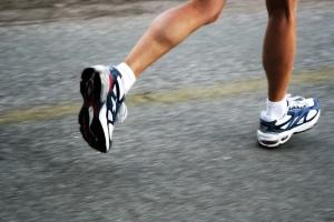 running-image